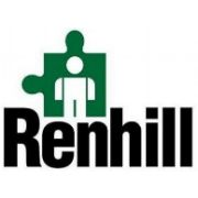 Renhill