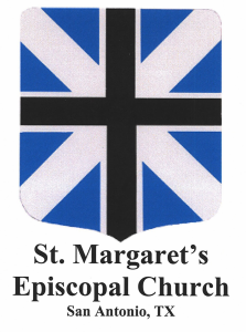 St. Margaret's Episcopal Church