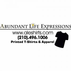 Abundant Life Expressions