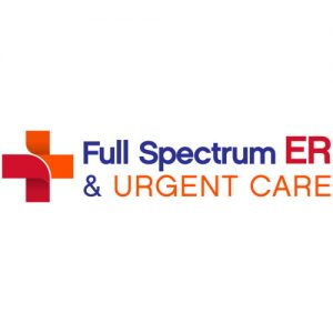 Full Spectrum ER & Urgent Care